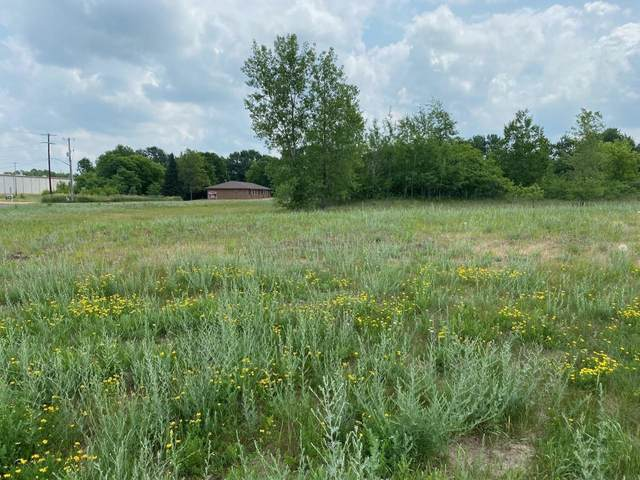 XXX Riverplace Drive, Amery, WI 54001 (#6014776) :: The Twin Cities Team