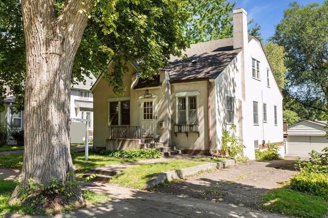 4745 Beard Avenue S, Minneapolis, MN 55410 (#6015096) :: Lakes Country Realty LLC