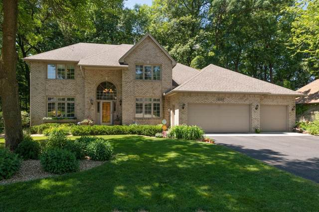 4275 Ithaca Lane N, Plymouth, MN 55446 (#6015117) :: The Preferred Home Team