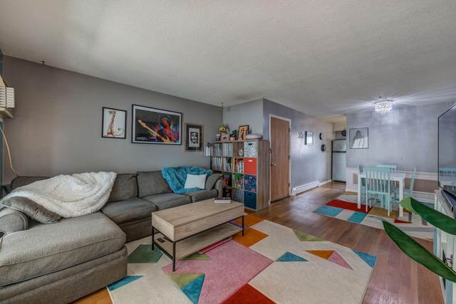 737 11th Street S #8, Hudson, WI 54016 (#6015260) :: Bos Realty Group