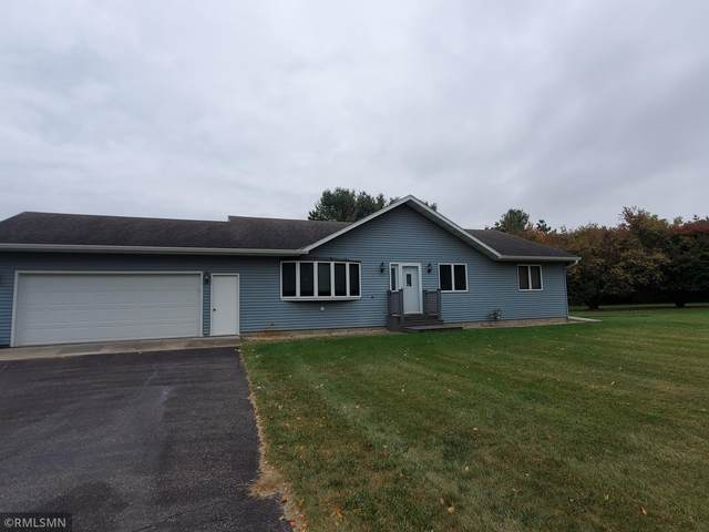 5364 311th Street, Cannon Falls, MN 55009 (#6016023) :: Holz Group