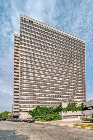 1920 S 1st Street #508, Minneapolis, MN 55454 (#6017159) :: The Pietig Properties Group
