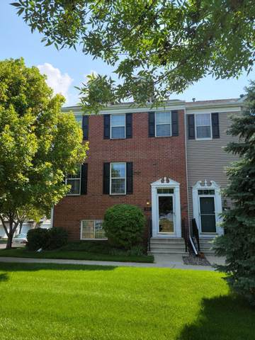 1635 Crossings Boulevard, Shakopee, MN 55379 (#6017630) :: Twin Cities Elite Real Estate Group   TheMLSonline