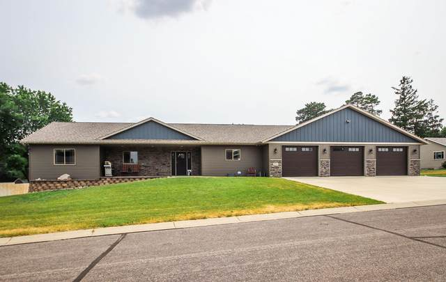 804 1st Avenue, Albany, MN 56307 (#6017694) :: Twin Cities South