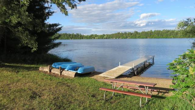 XXX Penny Drive, Browerville, MN 56438 (#6017847) :: The Twin Cities Team