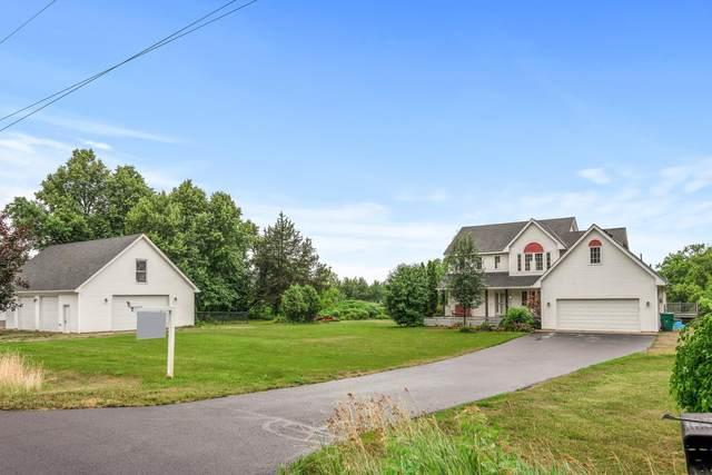 8177 Acacia Avenue NE, Monticello, MN 55362 (#6018869) :: Bos Realty Group
