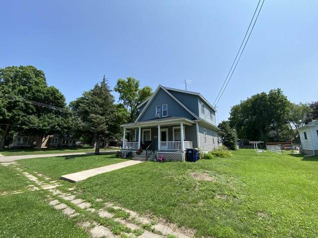 901 College Street, Northfield, MN 55057 (#6019069) :: Bos Realty Group