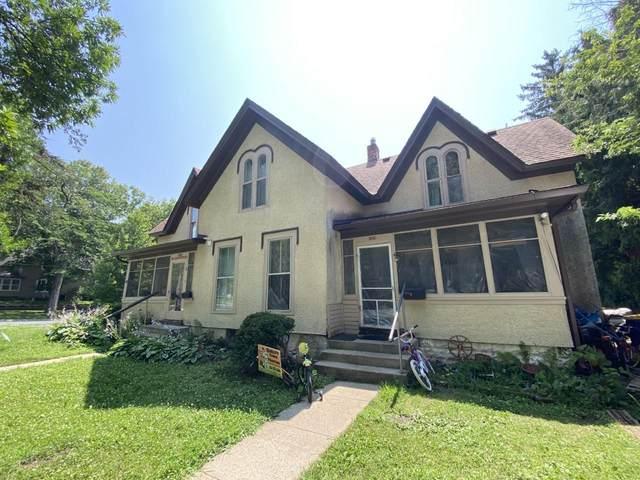 318 6th Street E, Northfield, MN 55057 (#6019070) :: Bos Realty Group