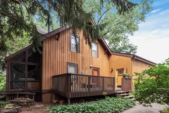1823 Franklin Avenue SE, Minneapolis, MN 55414 (#6021790) :: Lakes Country Realty LLC
