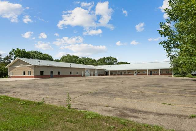 2800 1st Avenue, Faribault, MN 55021 (#6021844) :: Bos Realty Group
