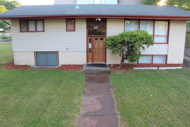 267 White Bear Avenue N, Saint Paul, MN 55106 (#6022425) :: Bos Realty Group