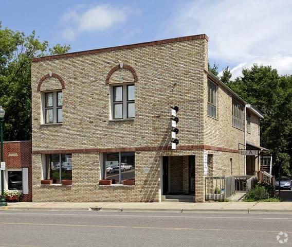 1850 W Wayzata Boulevard, Long Lake, MN 55356 (#6022649) :: Holz Group