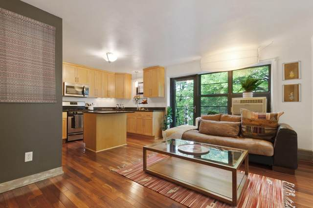 2201 3rd Avenue S #305, Minneapolis, MN 55404 (#6022667) :: Bos Realty Group