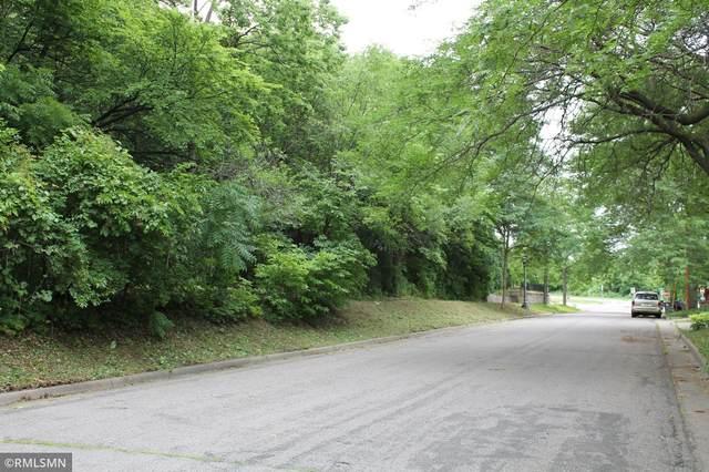 18 Bates Avenue, Saint Paul, MN 55106 (#6022685) :: Twin Cities South
