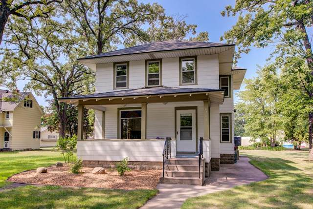 6700 Main Street, North Branch, MN 55056 (#6024581) :: Happy Clients Realty Advisors