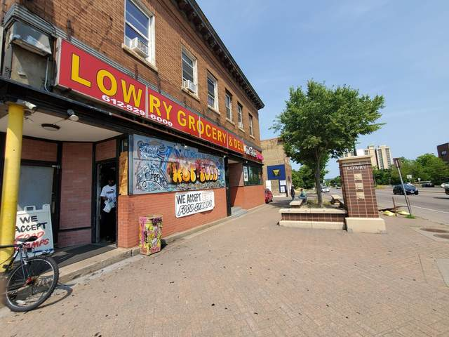 626 Lowry Avenue N, Minneapolis, MN 55411 (#6024761) :: Holz Group