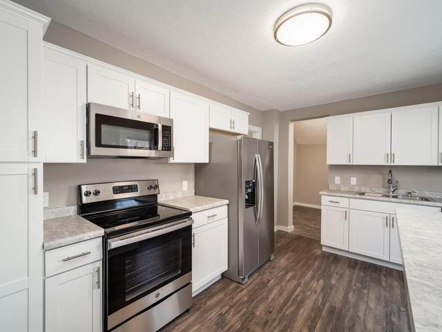 3604 Elliot Avenue, Minneapolis, MN 55407 (#6024812) :: Bos Realty Group