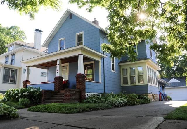 717 Main Street, Winona, MN 55987 (#6024849) :: The Pietig Properties Group