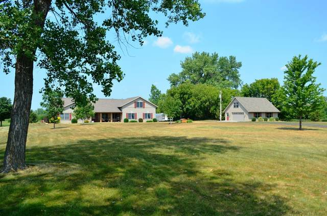 24041 State Highway 29, Starbuck, MN 56381 (#6024979) :: Happy Clients Realty Advisors
