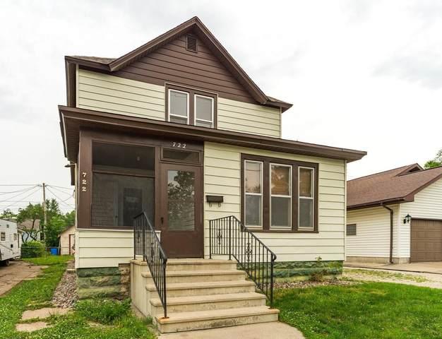 722 Gilmore Avenue, Winona, MN 55987 (#6025213) :: Happy Clients Realty Advisors
