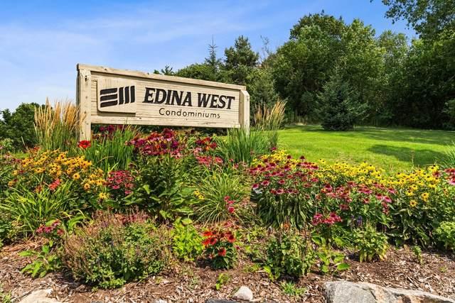 6115 Lincoln Drive #345, Edina, MN 55436 (#6025422) :: Servion Realty