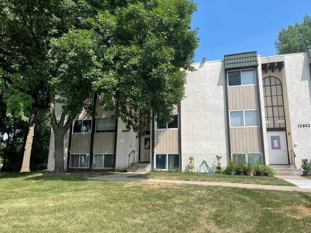 12840 Nicollet Avenue #202, Burnsville, MN 55337 (#6025483) :: Twin Cities South