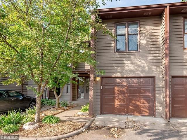 220 8th Street SE, Minneapolis, MN 55414 (#6025719) :: Holz Group