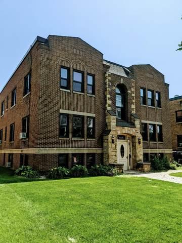 4221 Nicollet Avenue #201, Minneapolis, MN 55409 (#6025827) :: Bos Realty Group