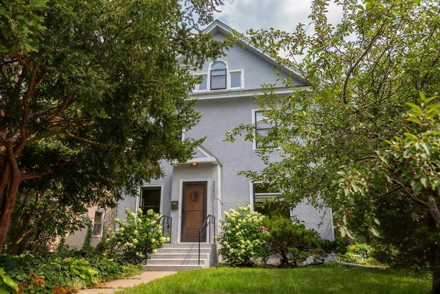 3253 Dupont Avenue S, Minneapolis, MN 55408 (#6025903) :: Bos Realty Group