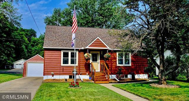 1616 Greenwood Street, Red Wing, MN 55066 (#6025980) :: Lakes Country Realty LLC
