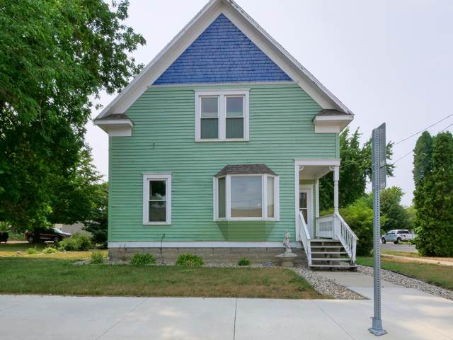202 Franklin Street S, Glenwood, MN 56334 (#6026194) :: Bos Realty Group