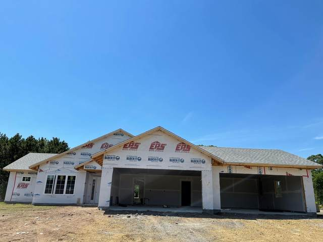 481 Alex Court, Somerset, WI 54025 (#6026367) :: Bos Realty Group