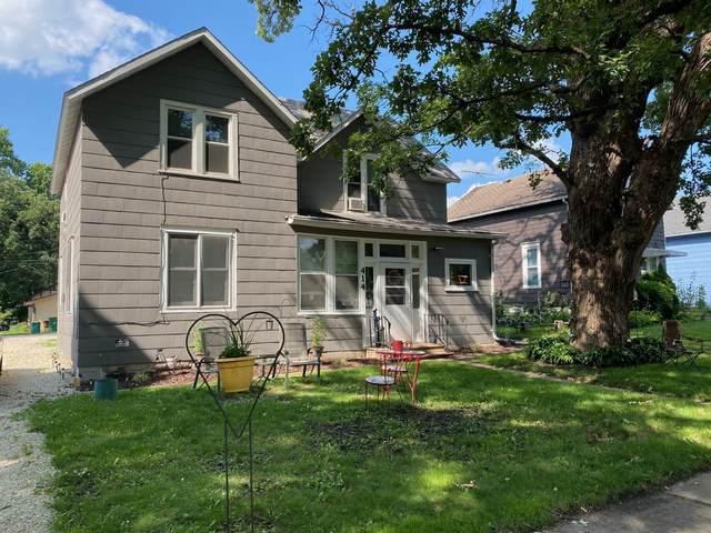 414 W College Street, Albert Lea, MN 56007 (#6026849) :: Happy Clients Realty Advisors