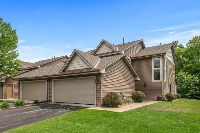 8702 Cottonwood Lane N, Maple Grove, MN 55369 (#6026894) :: Bos Realty Group