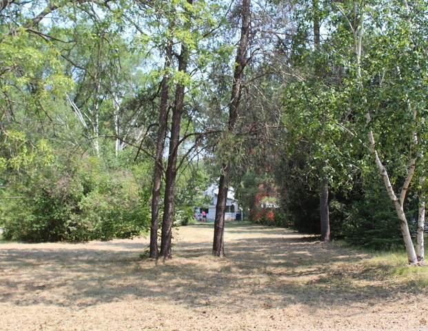 TBD Spruce Street, Pequot Lakes, MN 56472 (#6027307) :: The Pietig Properties Group