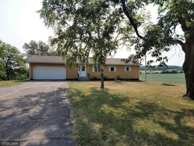 36208 County 3, Eagle Bend, MN 56446 (#6027581) :: Lakes Country Realty LLC