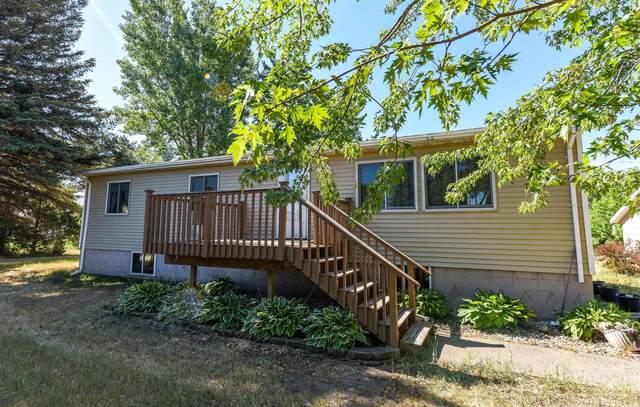 16475 58th Street, Royalton, MN 56373 (#6028259) :: Lakes Country Realty LLC