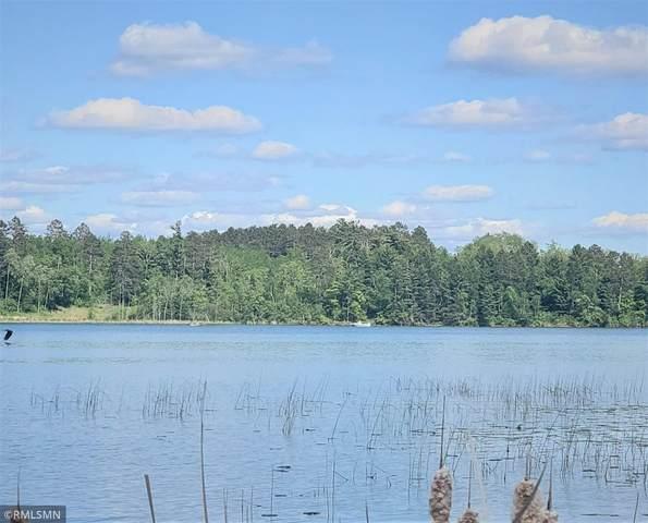 9257 Gadwall Lane NW, Bemidji, MN 56601 (#6028769) :: Lakes Country Realty LLC