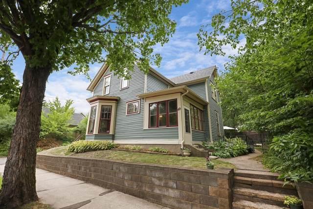 49 Dale Street N, Saint Paul, MN 55102 (#6028819) :: Lakes Country Realty LLC