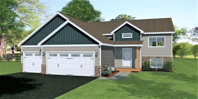 310 Lake Erin Drive, Green Isle, MN 55338 (#6029475) :: Straka Real Estate
