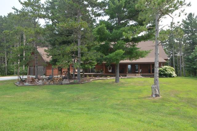 411 Westwood South Street, Red Wing, MN 55089 (#6029631) :: Lakes Country Realty LLC