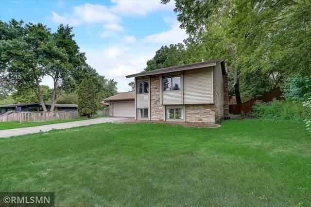 5308 Whiting Avenue, Edina, MN 55439 (#6029699) :: Lakes Country Realty LLC