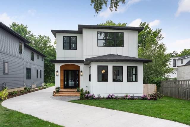 4003 Morningside Road, Edina, MN 55416 (#6029737) :: Lakes Country Realty LLC
