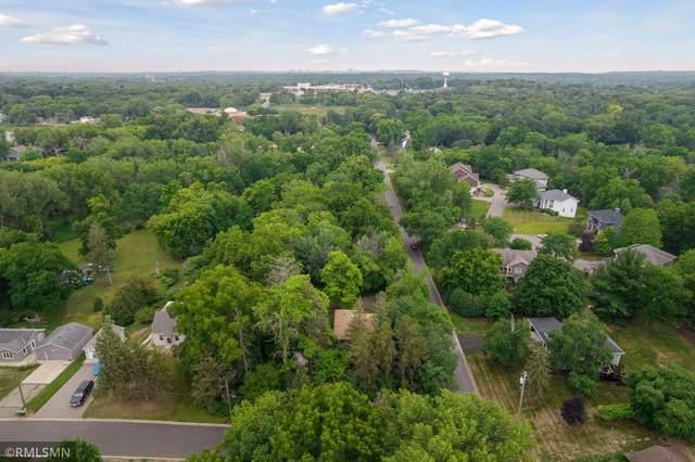 10613 Belmont Road, Minnetonka, MN 55305 (#6029876) :: Twin Cities Elite Real Estate Group | TheMLSonline