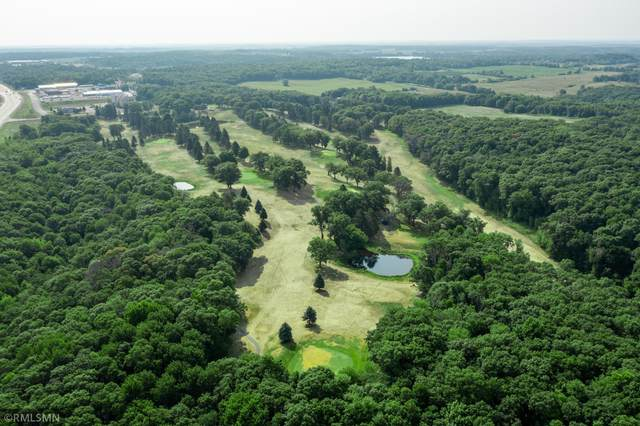 2200 Us Highway 8, Saint Croix Falls, WI 54024 (#6029953) :: Bos Realty Group