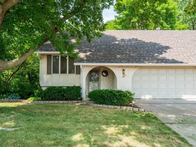 5314 W 70th Street, Edina, MN 55439 (#6030044) :: Happy Clients Realty Advisors