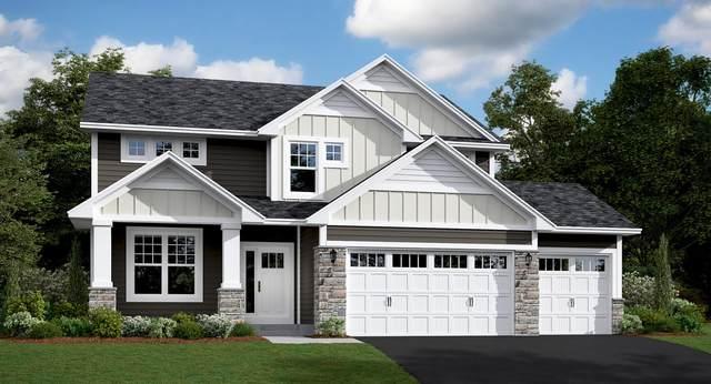 12501 Arklow Court, Rosemount, MN 55068 (#6030169) :: Twin Cities South