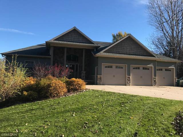 19054 Emerson Road, Clearwater, MN 55320 (#6030172) :: Lakes Country Realty LLC