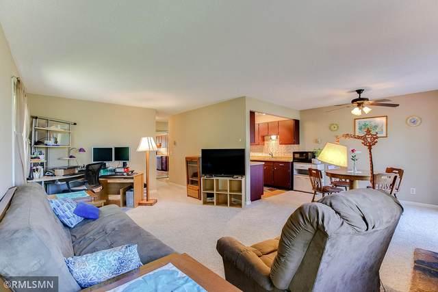 7232 Vista Court, Eden Prairie, MN 55346 (#6030428) :: Servion Realty