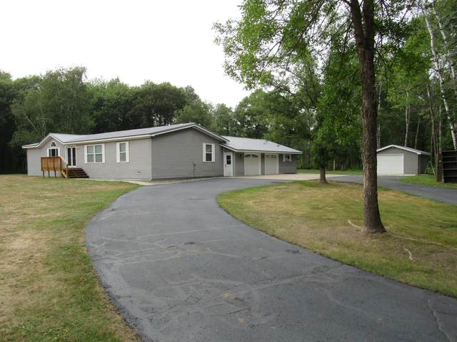 359 44th Avenue SW, Backus, MN 56435 (#6036134) :: Lakes Country Realty LLC